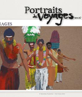 portrait-de_voyages_500_pxl