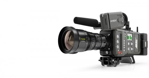 ARRI-AMIRA-optim-new